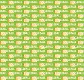Rrball_pattern_grn-01_shop_thumb