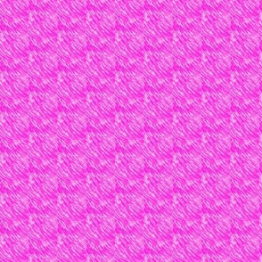 Stepping into the Pink Zone