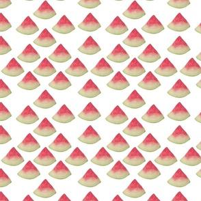 Watermelon_mtdesigns