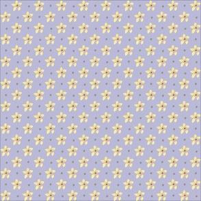 SPG-F_0007_Field_of_Flowers_onLavender