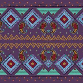 BohemianTextileDesignFinal-01