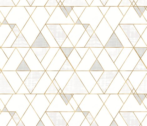 Rrrrmod-triangles_white-gold_shop_preview