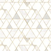 Rrrrmod-triangles_white-gold_shop_thumb