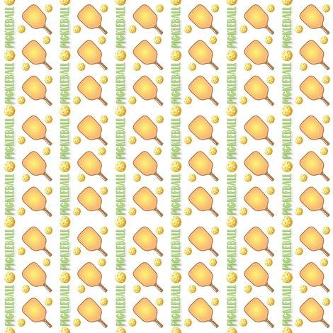 Rrpickleball_pattern3-01_shop_preview