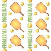 Rrpickleball_pattern3-01_shop_thumb