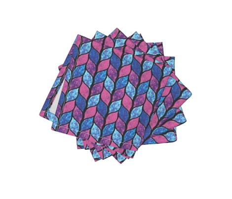 Bohemian Knitwear
