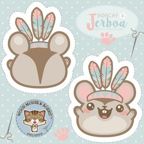 jerboa_cushion_swatch