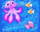 Rspoonflower_pointilism_jellyfish_thumb