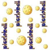 Rrpickleball_bingo-01_shop_thumb