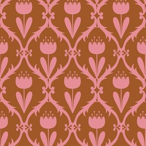 scandi_tulip_on_rust