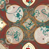 Rrrvines-bohemian-baroque_shop_thumb