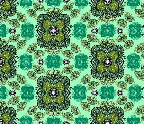 Rrrrbohemian-mint---xlarge_shop_preview