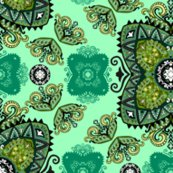 Rrrrbohemian-mint---xlarge_shop_thumb