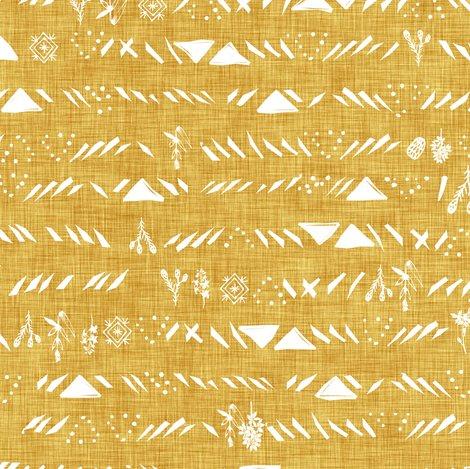 Rgeo_-_mustard-linen_shop_preview
