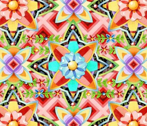 Rrpatricia-shea-designs-bohemian-geometric-20-150-fat-qarter-test_shop_preview