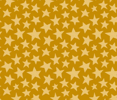 Rdoodle_stars_7_shop_preview