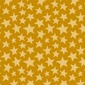 Rdoodle_stars_7_shop_thumb