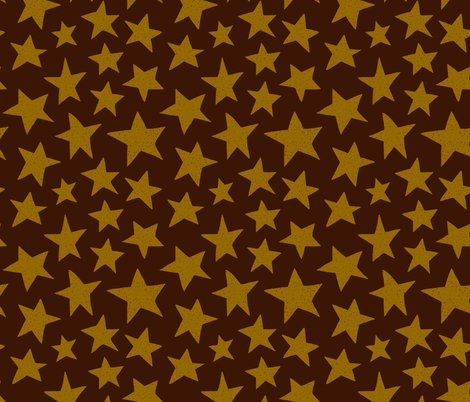Rdoodle_stars_8_shop_preview