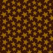 Rdoodle_stars_8_shop_thumb