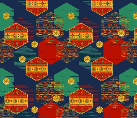 Ethnic1_shop_preview