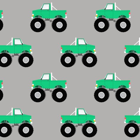 Rmonster_truck_patterns-09_shop_preview