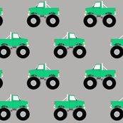 Rmonster_truck_patterns-09_shop_thumb