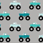 Rmonster_truck_patterns-06_shop_thumb
