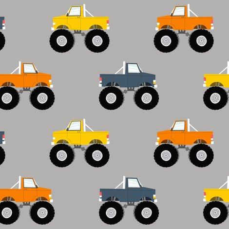 Rmonster_truck_patterns-05_shop_preview