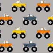 Rmonster_truck_patterns-05_shop_thumb