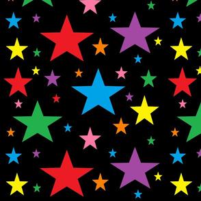 Rainbow_Stars_on_Black