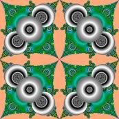 Fractal_8-14-17b_ed_shop_thumb