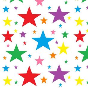 Rainbow_Stars_on_White