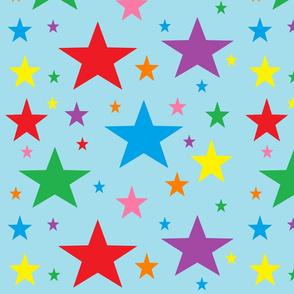 Rainbow_Stars_on_Light_Blue