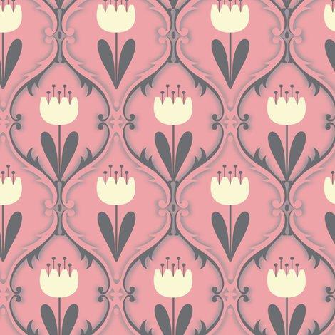 Rrrrpink_boho_tulip_double_art_altered_path_shop_preview