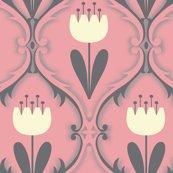 Rrrrpink_boho_tulip_double_art_altered_path_shop_thumb
