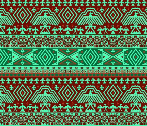Rtribal-pattern-light-green_shop_preview