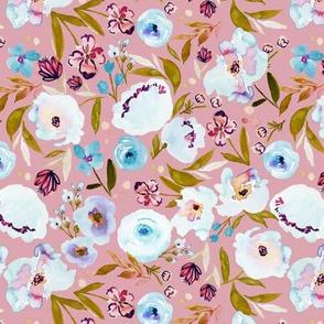 Indy_Bloom_Design_Harriet B