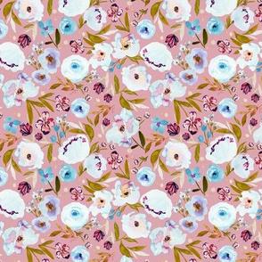 Indy_Bloom_Design_Harriet A
