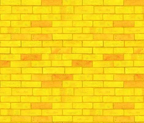 Wizard_of_oz_-_yellow_brick_road_larger_shop_preview