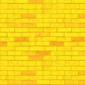 Wizard_of_oz_-_yellow_brick_road_larger_shop_thumb