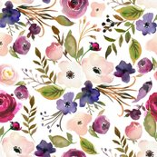 Rpeach_pink_and_purple_wildflowers_shop_thumb