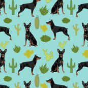 Rmin_pin_cactus_pattern_shop_thumb