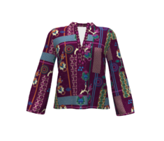 Rrrbohemian_tribal_patchwork_comment_848653_thumb