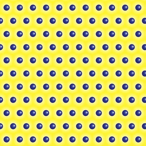 Rrrrblue_on_yellow_polka_home_base_shop_preview