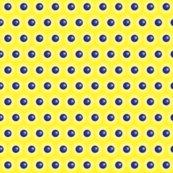 Rrrrblue_on_yellow_polka_home_base_shop_thumb