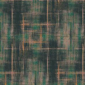 Chalk Weave (1)
