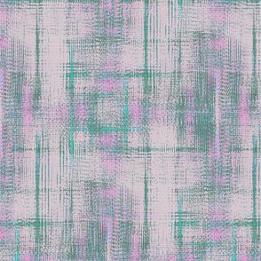 Chalk Weave (5)