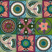 Rrrrrnew_colours_bohemian_ripples_of_life_shop_thumb