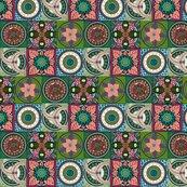Rrrrrrnew_colours_bohemian_ripples_of_life_shop_thumb