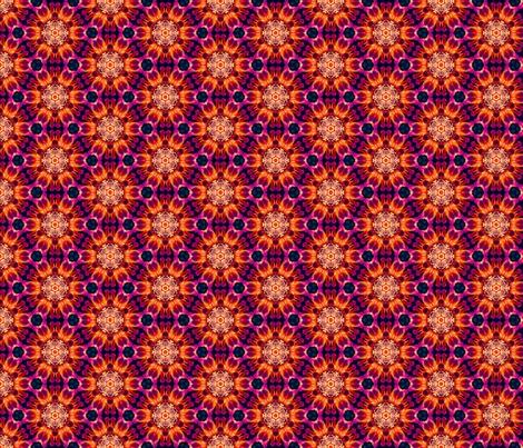Rbohemian_rhapsody_geometric_design_contest151862preview